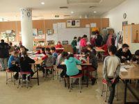 Akhisar Belediyesi Sanat Atölyeleri yeni dönem programı açıklandı