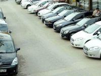 İşte otomobillerdeki yeni ÖTV oranları