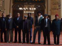 Akhisar Huzurevi'nden Bursa Gezisi