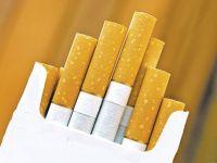 İşte Zam gelmeyen sigaralar!