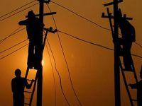 Dikkat! Akhisar'da elektrik kesintisi