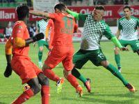 Aytemiz Alanyaspor;0 Akhisar Belediyespor;0