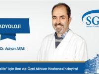 Özel Akhisar Hastanesi ayrıcalıklı hizmetleri ayağınıza getirmeye devam ediyor