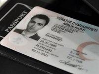 Yeni çipli kimlik kartı başvuruları başladı