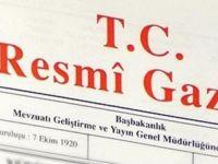 679, 680 ve 681 nolu üç yeni KHK yayınlandı; çok sayıda personel kamudan ihraç edildi