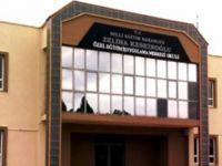 İşte yarın Akhisar'da tatil edilen okulların tam listesi