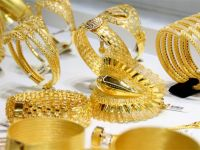 Akhisar'da 16 Ocak 2017 altın fiyatları