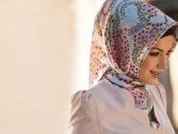 Tesettür Abiye Elbiseler ile Seçkin Davetlerin En Şık Kadını Siz Olun!