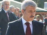 Akhisar Kaymakamı Kaan Peker vatandaşlarla buluşacak
