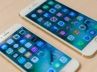 iPhone'lara 2017 zammı! İşte yeni iPhone fiyatları
