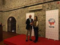 Yılın Sporcusu 'Altın Kız'