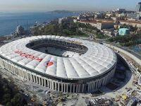Beşiktaş maçının bilet fiyatları belli oldu