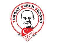 Süper Ligde 22. ve 23. Hafta Programları Belli Oldu