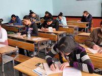 Açık Öğretim işlemleri süresi uzatıldı