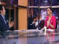 Dr. Gökhan Gürel, NTV'nin konuğu oldu