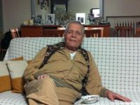 Dr. Güngör Yaralıoğlu vefat etti