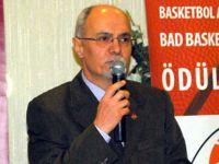 12. B.A.D. Basketbol Oskarları'nı kazananlar belli oldu