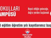 Bahçeşehir Koleji Akhisar