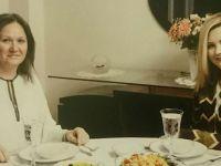 Nurdan Barışık Yoldaş 'ın yemek tarifleri, Keyfi Sefa' da!