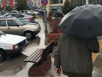 Manisa Valiliğinden meteorolojik uyarı!