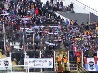 Akhisar Belediyespor, Trabzonspor bilet fiyatlarını açıkladı