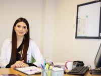 Özel Akhisar Hastanesi, sınav kaygısı hakkında bilgilendiriyor