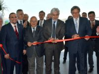 KİLOGRAM Akhisar'da Resmen açıldı!