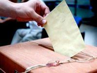 Anayasa değişiklik halk oylaması Akhisar kesin sonuçları açıklandı
