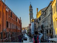 İtalya Gezisi Hakkında Bilinmesi Gerekenler