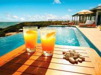 Antalyada Villa Tatili için Adres Hellovillam