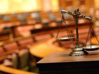 Boşanma Sürecinde Boşanma Avukatları Önemli Bir Rol Üstleniyorlar