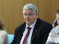 10. MHP Akhisar ilçe kongresi ertelendi