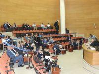 Akhisar Belediyesi Mayıs ayı meclis gündem maddeleri belli oldu