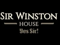 Sir Winston House