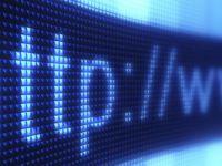 İnternette kota kademeli olarak kalkıyor, veri indirme hızı artıyor.