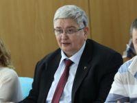 MHP Akhisar İlçe Teşkilatı yeni kongre tarihi belli oldu