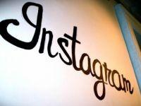 Instagram'da internetten paylaşım dönemi!