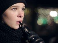 Tütün Ürünlerinin Zararlarına Teknoloji Dünyasının Mücadelesi