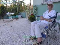 Ahmet Er hayatını kaybetti