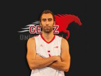 Akhisar Belediyespor baskette Çağdaş'la anlaştı