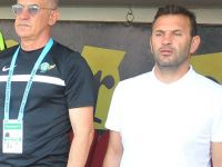 Akhisar Belediyespor yeni sezona Temmuz başında başlayacak