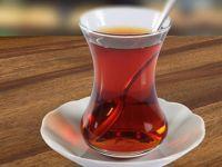 Günde 20 fincan çay içerseniz bakın neler oluyor!