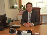 DenizBank ve Gediz Elektrik işbirliği