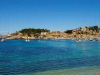 Yaz Tatilinde Sizi Bekleyen 5 Avrupa Adası