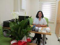 Özel Akhisar Hastanesine yeni hekim