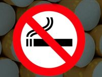 Sigaraya beklenen Temmuz zammı yok!
