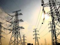 Elektrik Kesintisinin Temel Nedenleri