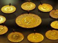Akhisar'da 6 Temmuz 2017 güncel altın fiyatları