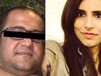 Akhisar'da cinayet! Eski eşini öldürdü