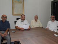 Ulucami Eğitim ve Kültür Vakfı 15 Temmuz açıklaması